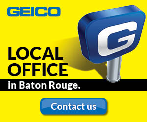 13-0058_gfr_web_localOfficeIn-merged40