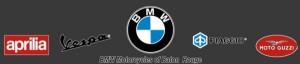 BMW BR
